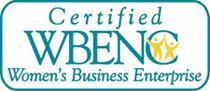 WBENC image